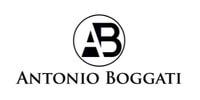Antonio Boggati