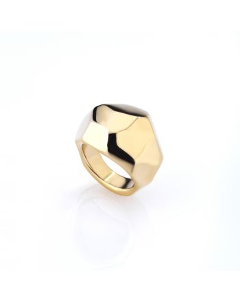 Δαχτυλίδι Marcello Pane από Ασήμι 925 035264