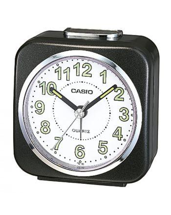 CASIO Επιτραπέζιο Ρολόι Quartz TQ-143S-1EF