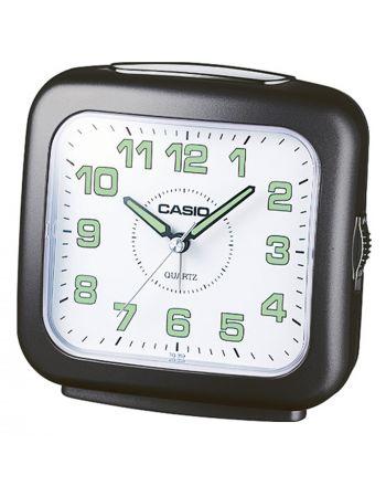 CASIO Επιτραπέζιο Ρολόι Quartz TQ-359-1EF
