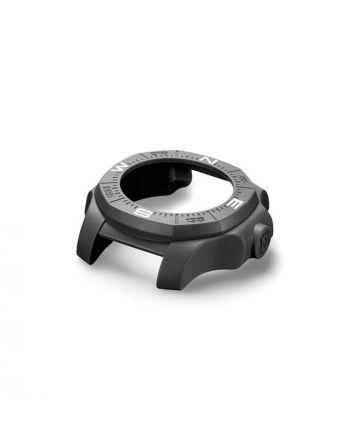Προστατευτικό Κάσας Victorinox σε Μαύρο Χρώμα V.60018