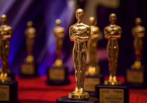OSCARS® 2018: Τα κοσμήματα που αγαπήσαμε