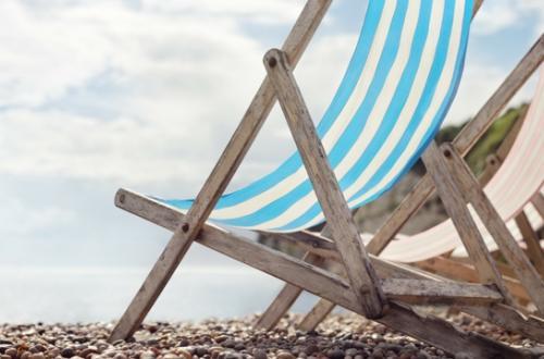Πώς να φροντίσετε τα κοσμήματά σας το καλοκαίρι