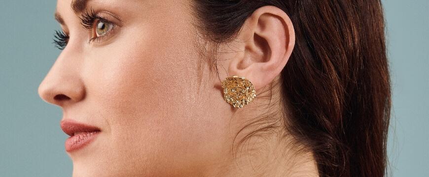 Gabriela Rigamonti: Η νέα συλλογή έφτασε στο Skaras Jewels
