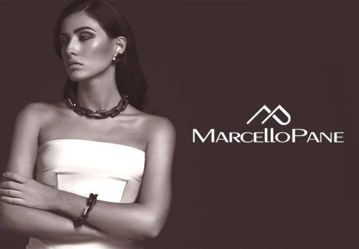 Marcello Pane: Εντυπωσιακά κοσμήματα με Ιταλική φινέτσα!