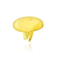 Δαχτυλίδι από Ασήμι 925 035948
