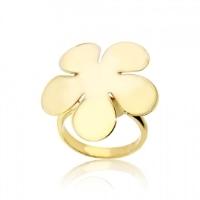 Δαχτυλίδι Ασήμι 925 020603