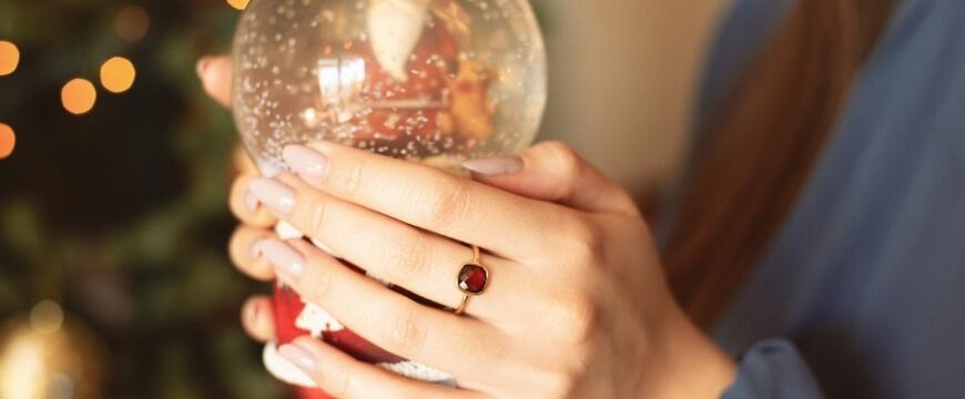 Χριστούγεννα 2020: Τα ωραιότερα δώρα για γυναίκες
