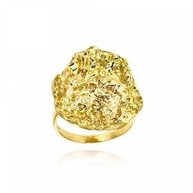 Δαχτυλίδι Gabriela Rigamonti από Κίτρινο Χρυσό Κ14 036377