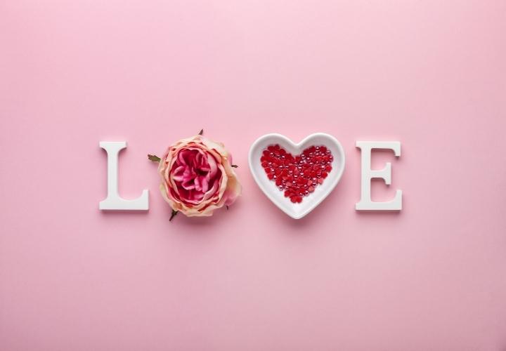Άγιος Βαλεντίνος 2020 - Τα καλύτερα δώρα για την γιορτή των ερωτευμένων